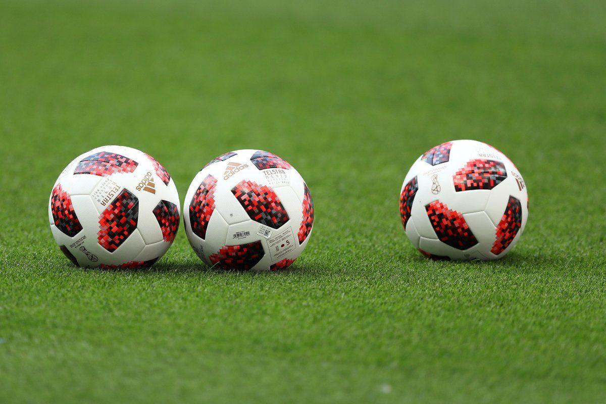 Zuversicht bei Liechtensteins Erstliga-Fussballern