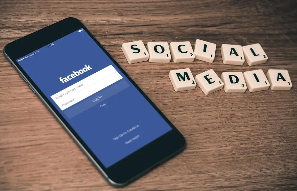 Soziale Medien und Datenschutz
