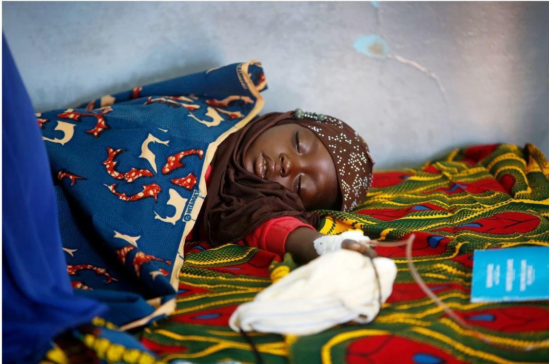 Aktions- und Spendentag 2021: Verein für humanitäre Hilfe
