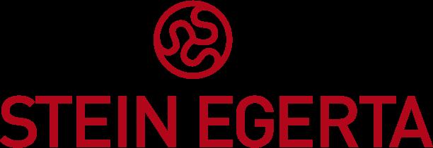 steinegerta-logo-retina-612x210.png