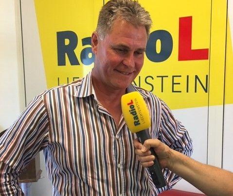 Winterthur will in Vaduz anderes Gesicht zeigen